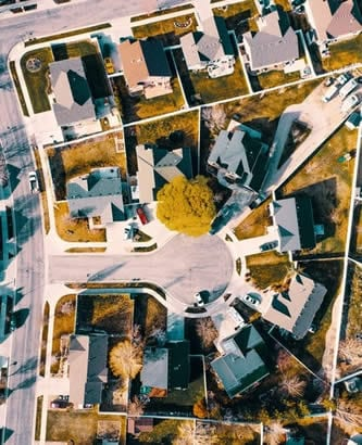 Minneapolis MN Professional Home Inspection