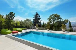 Minneapolis MN Pool and Spa