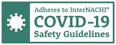 Apolis Inspections Adheres to InterNACHI COVID-19 Safety Guidelines